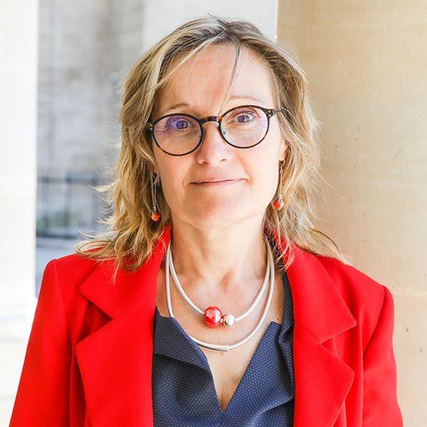 avocat-fabienne-challier